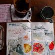 JRウォーキング佐賀駅編 大隈旧家と茶がゆとあれこれ