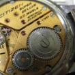 オメガ自動巻きのようなクオーツ時計とセイコーダイバーウォッチ、シチズン手巻き時計を修理です