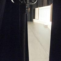 『ギンノキヲク』ウラ話&ウラ写真・その19・舞台裏へご案内~♬