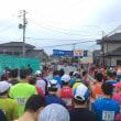 第35回気仙沼つばきマラソン