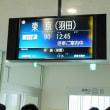 宮古諸島・八重山諸島10島めぐり④ 小浜島から石垣島に戻り帰路へ(沖縄)