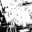 アントリウム広場