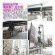 工場・施設見学 その200 東京駅~日本橋