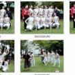 第31回 全日本マーチングコンテスト広島県大会 写真記録「山陽女学園マーチングバンド部」はこちら