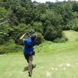 レッドマウンテンゴルフ