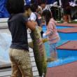 浦幌 ふるさとの みのり祭り