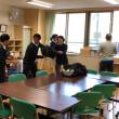 修学旅行3日目 速報13
