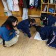 川湯中学校総合学習~冬ver~ Kawayu junior high school