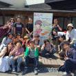 ボランティアサークルGOENDAMA・春の行事