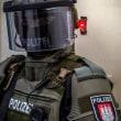 ドイツ地方警察装備の変遷 23