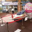福岡競艇周年を終えて