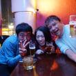 金曜日は渋谷、下北沢、自由が丘で飲んだ話。