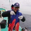2月21日(水)キンメ釣果