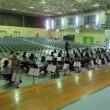 桜輝祭Part1 1日目午前の部の始まりまで 「Link」つながり、一つになった阿中