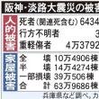 本日は神戸三宮で遊んでいる若者は誰も知らない阪神大震災が23年前に起こりました。神戸で阪神大震災なんか誰も知らないという事はタブーですが強いて本当の事を書きます。