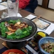オトナ・ウォーク 酒蔵三昧ラリーに参加した日(前編) enjoyed visiting a long-established sake brewery in Kyoto