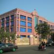 カンボジア中央銀行年次報告書2016