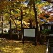 瀬高の清水寺からp6(本坊庭園2)