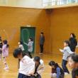 2月19日(月)今シーズンの冬は寒い日が続きますが、子どもたちの元気な声や冬季五輪の日本選手活躍で心が温まります。
