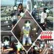 札幌ドームツアーに行って来ました!😄