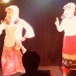 星めぐりの旅✱番外編 浅草Gold Soundsにてゲスト出演してきました!