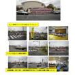 松原市で親子の交通安全教室開催!!