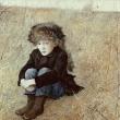 アメリカの画家アンドリュー・ワイエスが死去した。