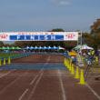戸田マラソンin彩湖2018年