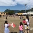 若桜町民運動会