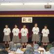ときわ園訪問は宮島宏幸先生の考案で始まりました。