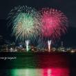 第35回全国新作花火競技大会 その4