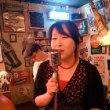 ミニ・ライブ2♪