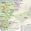 シリア 化学兵器問題の発端 2012年7月③