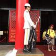 台湾縦断4日間の旅