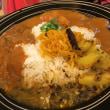 今夜はネパール料理で!