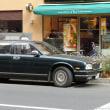 Nissan Cima 1991- 重厚さを増した2代目のニッサン シーマ