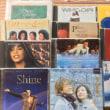 映画音楽♪