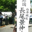 渋川白井宿・八重桜祭り H-30- 4-22