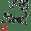 日本のインディー・ロック・バンド 『Ykiki Beat』 カッコイイよー