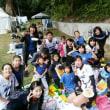 第7回 日本の運動会