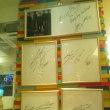新大久保 ■ 82CAFE ■ 韓国風かき氷 パッピンズ