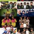 12/16(日)スタイルフレーバー子供発表会「CHIBI IPPO」💃