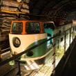 Electric Locomotive#374