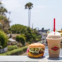 Fatburger日本上陸