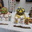 井戸木地区文化祭