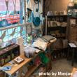 この鉛筆削りどう??Robot pencil shapener〜印花楽in Blooom(東京・蔵前)〜