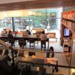 図書館と書店の行方─代官山の蔦屋書店と武雄市立図書館 text 289