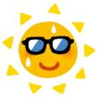夏はもうすぐ!?
