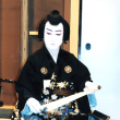 京紫さん…。