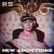 R5/New Addictions [International Version]